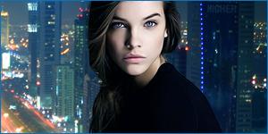 http://thelawsofnight.ucoz.ru/Reklama/dzhoannadjupre.jpg