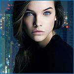 http://thelawsofnight.ucoz.ru/Reklama/dzhoreklama.jpg